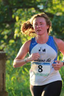 4° Trofeo Polisportiva Monfortese Running - 828