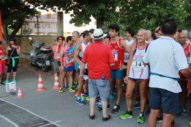 4° Trofeo Polisportiva Monfortese Running - 83