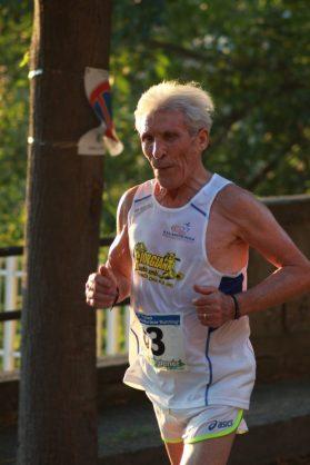 4° Trofeo Polisportiva Monfortese Running - 831