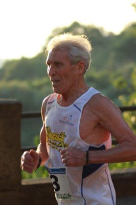 4° Trofeo Polisportiva Monfortese Running - 833