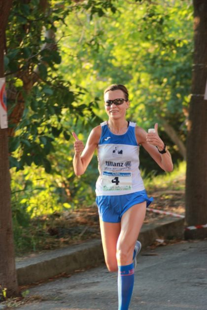 4° Trofeo Polisportiva Monfortese Running - 838