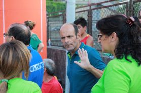 4° Trofeo Polisportiva Monfortese Running - 84