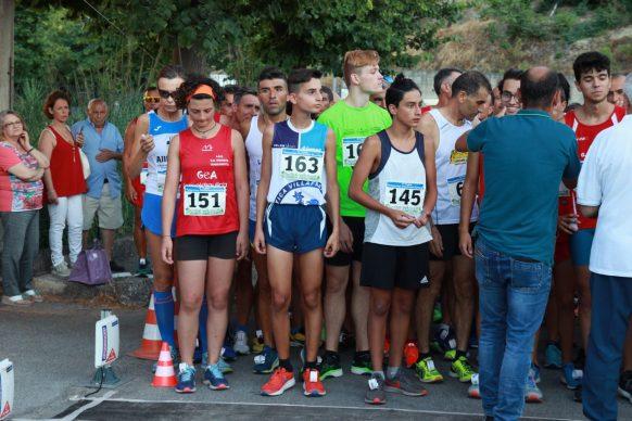 4° Trofeo Polisportiva Monfortese Running - 85
