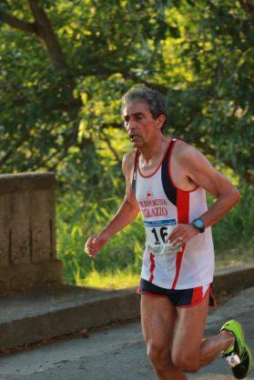 4° Trofeo Polisportiva Monfortese Running - 857
