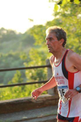 4° Trofeo Polisportiva Monfortese Running - 859