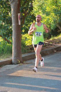 4° Trofeo Polisportiva Monfortese Running - 862