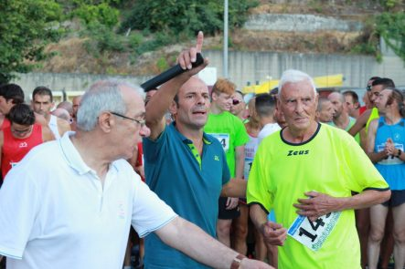 4° Trofeo Polisportiva Monfortese Running - 87