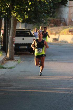 4° Trofeo Polisportiva Monfortese Running - 870