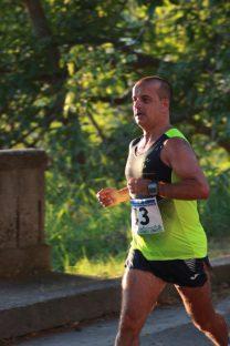 4° Trofeo Polisportiva Monfortese Running - 873