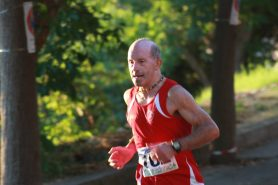 4° Trofeo Polisportiva Monfortese Running - 884