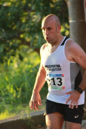 4° Trofeo Polisportiva Monfortese Running - 891