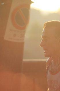 4° Trofeo Polisportiva Monfortese Running - 902