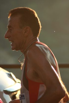 4° Trofeo Polisportiva Monfortese Running - 903