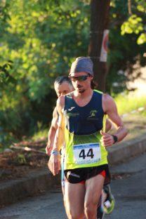 4° Trofeo Polisportiva Monfortese Running - 907
