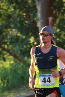 4° Trofeo Polisportiva Monfortese Running - 908