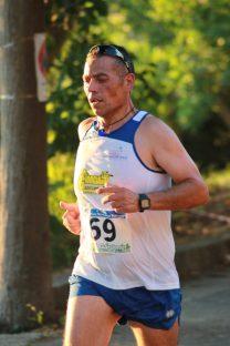 4° Trofeo Polisportiva Monfortese Running - 915