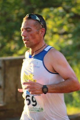 4° Trofeo Polisportiva Monfortese Running - 917