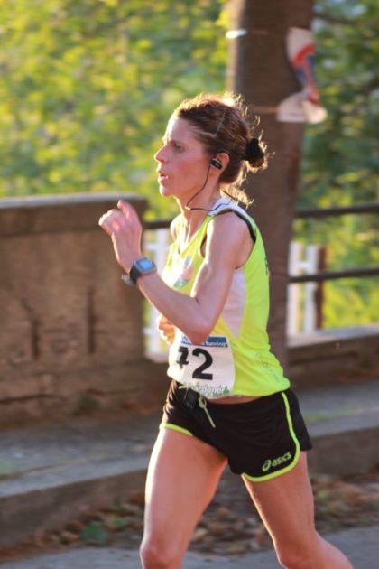 4° Trofeo Polisportiva Monfortese Running - 924
