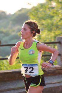4° Trofeo Polisportiva Monfortese Running - 925