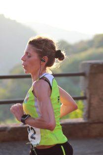 4° Trofeo Polisportiva Monfortese Running - 926