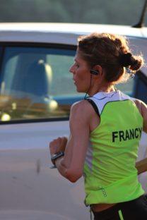 4° Trofeo Polisportiva Monfortese Running - 928