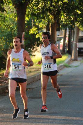4° Trofeo Polisportiva Monfortese Running - 931