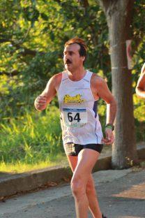 4° Trofeo Polisportiva Monfortese Running - 933