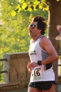 4° Trofeo Polisportiva Monfortese Running - 934
