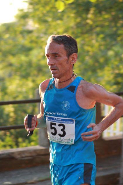4° Trofeo Polisportiva Monfortese Running - 937