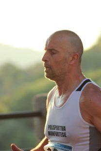 4° Trofeo Polisportiva Monfortese Running - 947