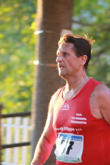 4° Trofeo Polisportiva Monfortese Running - 949