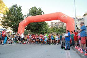4° Trofeo Polisportiva Monfortese Running - 95