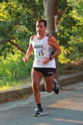 4° Trofeo Polisportiva Monfortese Running - 957