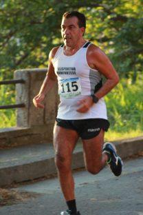 4° Trofeo Polisportiva Monfortese Running - 959