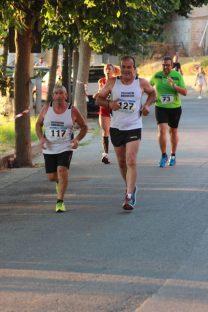 4° Trofeo Polisportiva Monfortese Running - 960