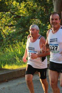 4° Trofeo Polisportiva Monfortese Running - 961