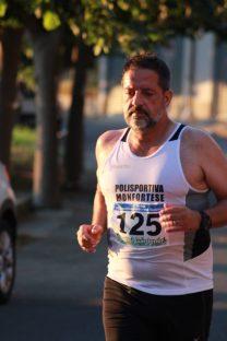 4° Trofeo Polisportiva Monfortese Running - 967