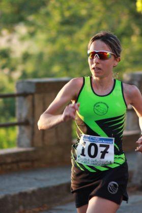 4° Trofeo Polisportiva Monfortese Running - 969