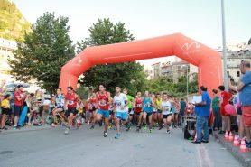 4° Trofeo Polisportiva Monfortese Running - 97