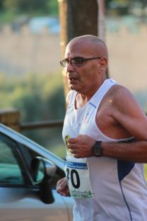4° Trofeo Polisportiva Monfortese Running - 974