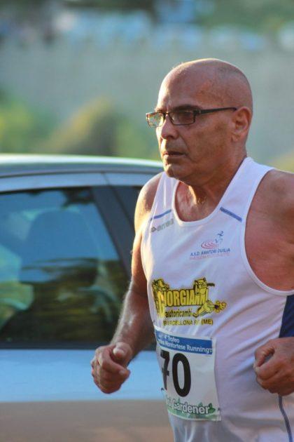 4° Trofeo Polisportiva Monfortese Running - 975
