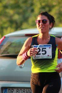 4° Trofeo Polisportiva Monfortese Running - 979