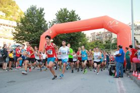 4° Trofeo Polisportiva Monfortese Running - 98