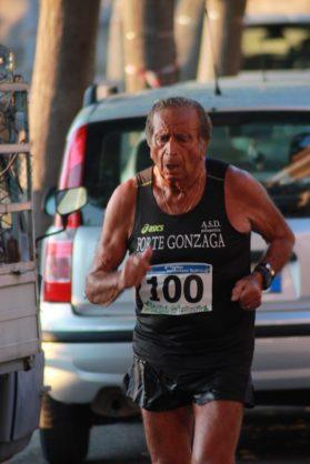 4° Trofeo Polisportiva Monfortese Running - 981