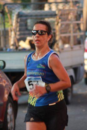 4° Trofeo Polisportiva Monfortese Running - 983