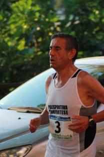 4° Trofeo Polisportiva Monfortese Running - 984