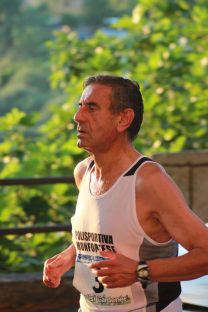 4° Trofeo Polisportiva Monfortese Running - 985