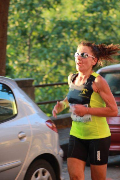 4° Trofeo Polisportiva Monfortese Running - 989