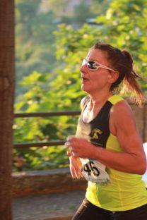 4° Trofeo Polisportiva Monfortese Running - 991