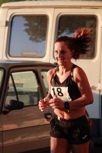 4° Trofeo Polisportiva Monfortese Running - 997